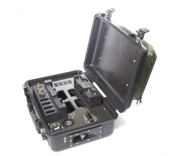 Epsilor - ESC-9001 IDF Universal Charger - image 2
