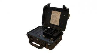 Epsilor - ESC-2313 Spike Battery Charger