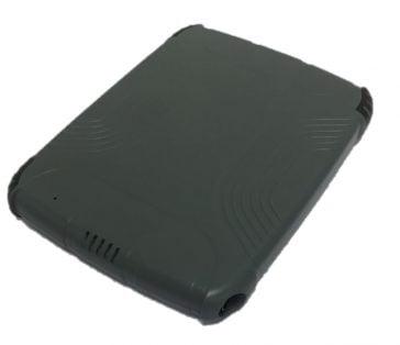 Epsilor - ELI-1614 Conformal Wearable Battery