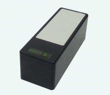 Epsilor - ELI-2434 / 2434-P