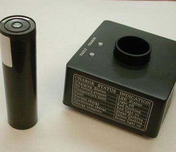 Epsilor - Epsilor - MR/ELI-2800