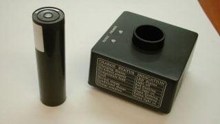 Epsilor - MR/ELI-2800
