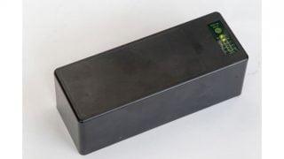 Epsilor - MR/ELI-2791 / 2791HH